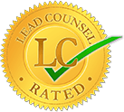 Head Counsel Rated